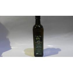 """Olio di oliva extra vergine Azienda agricola """"Pietro"""" ml 750"""
